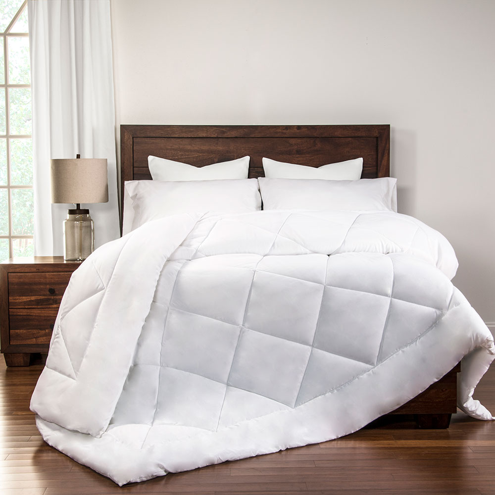 Comforter Inserts Archives Siscovers